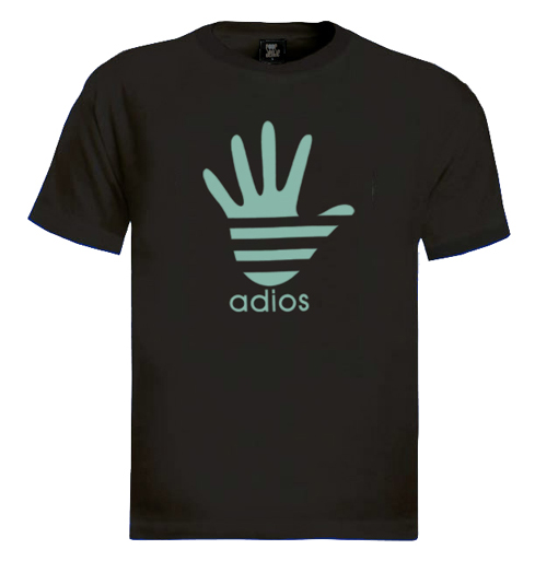 creative t-shirt design ideas: Funny T-shirt designs that ...