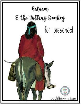 https://www.biblefunforkids.com/2018/12/balaam-talking-donkey.html