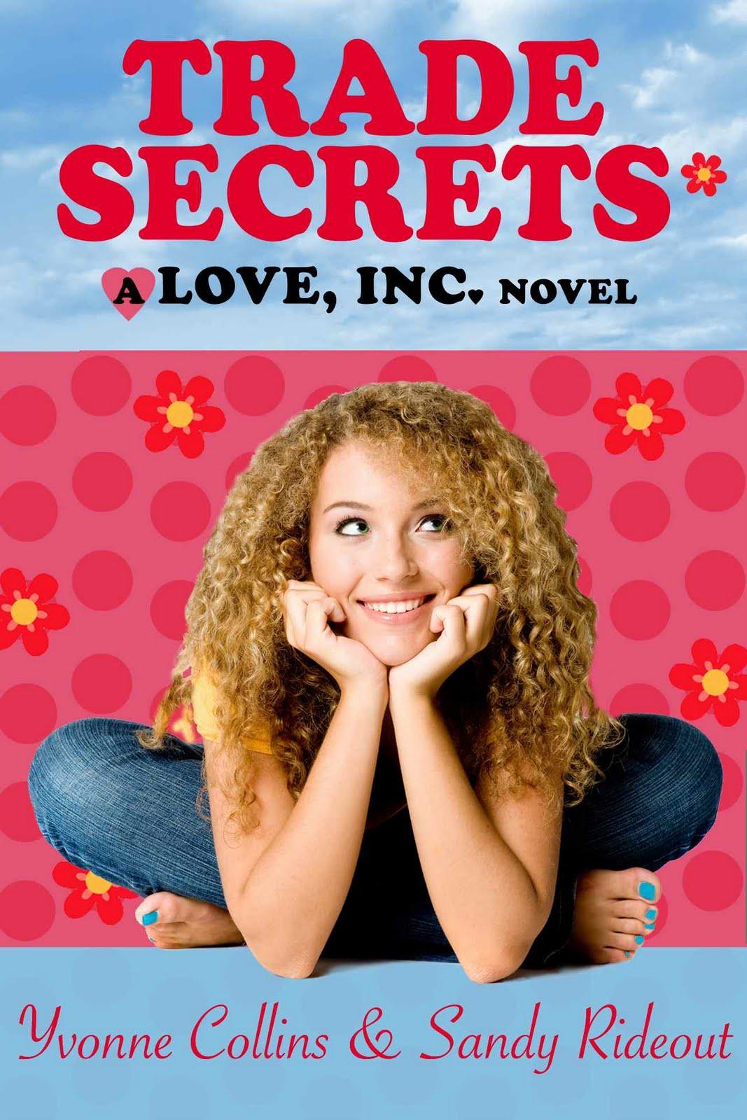 Sandys secrets on pinterest myideasbedroom com