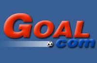 http://www.goal.com/id-ID/