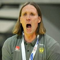 Alemania, todavía sin entrenador | Mundo Handball