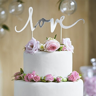 https://www.slubnezakupy.pl/sklep,101,12601,kontur_dekoracyjny_na_tort_love_srebrny.htm