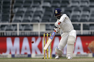kohli-rahane-lower-order-set-south-africa-241-target