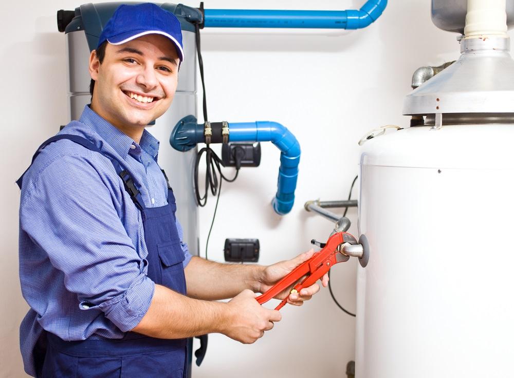 gas plumber hawthorn