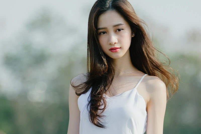 Junvu95 - Vũ Phương Anh
