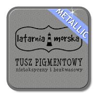 https://www.essy-floresy.pl/pl/p/Tusz-pigmentowy-do-stempli-srebrny/3346