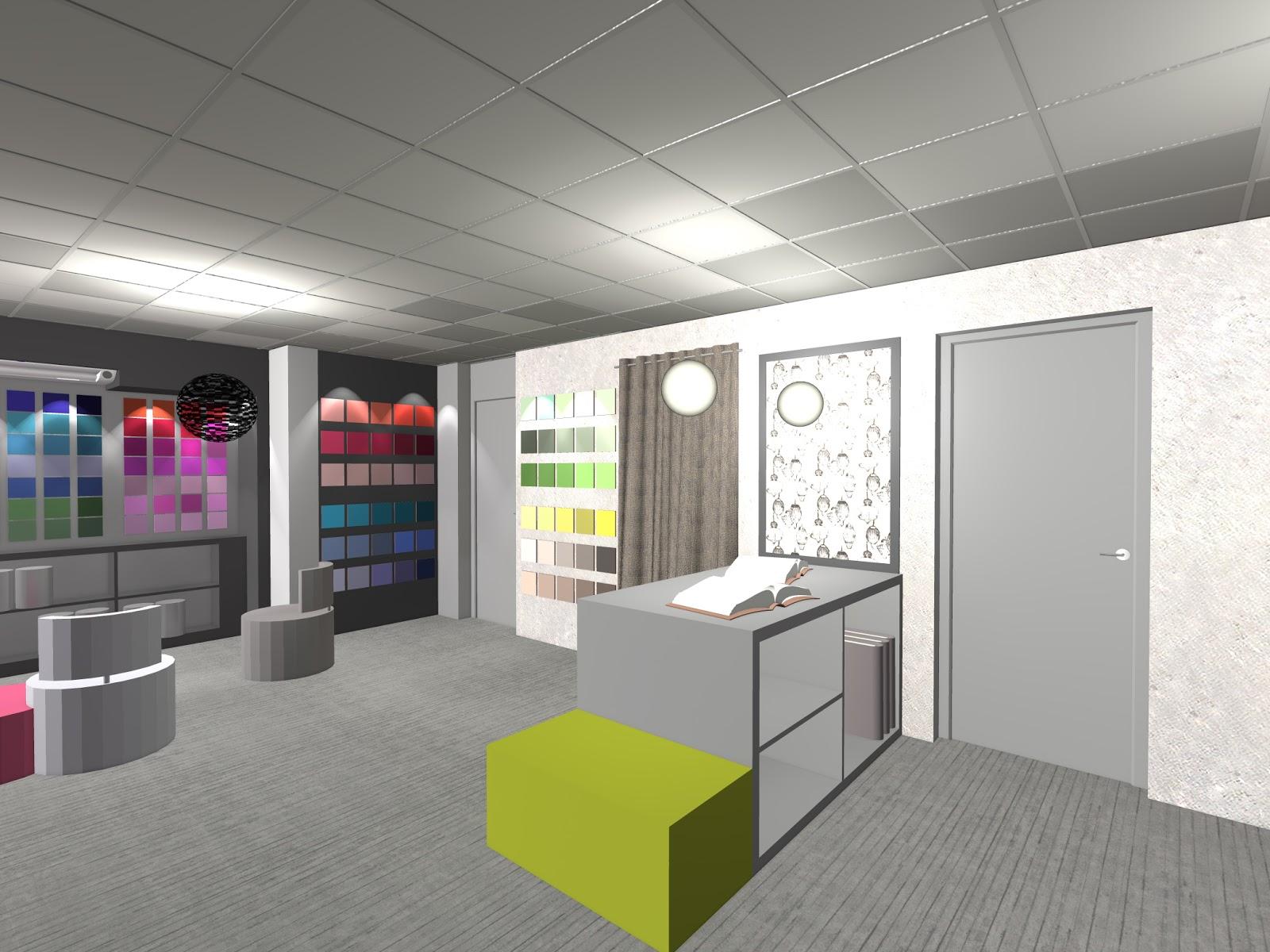 papier peint chantemur violet mulhouse prix renovation. Black Bedroom Furniture Sets. Home Design Ideas