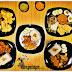 Kopi Darat dan Makan Enak di Kungfu Uduk Caffe dan Resto