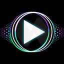 http://www.softwaresvilla.com/2016/05/powerdvd-pro-16-full-version-crack.html