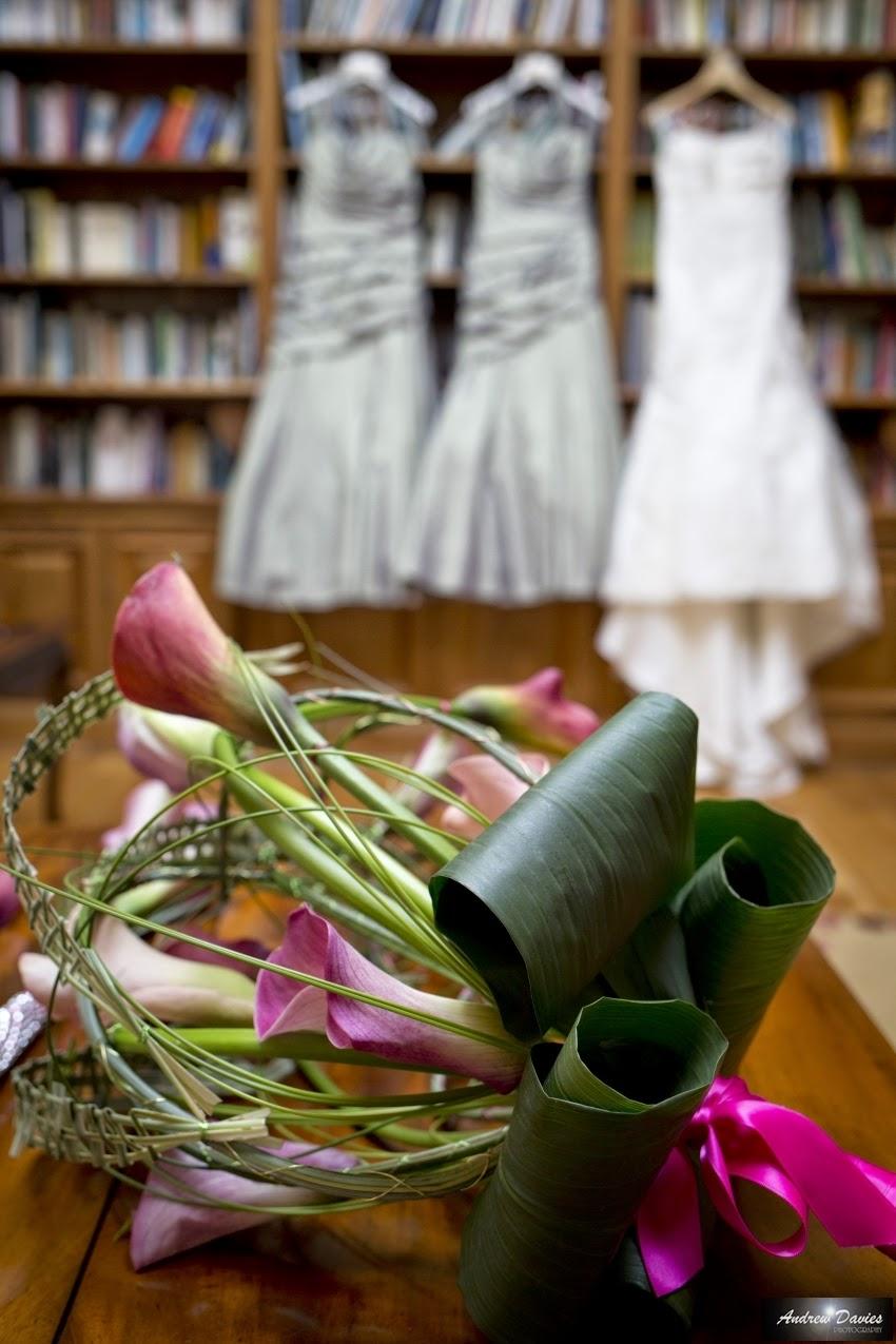 doxford hall northumberland wedding photographer