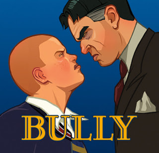 Download Bully: (Anniversary Edition) Apk Data for Android