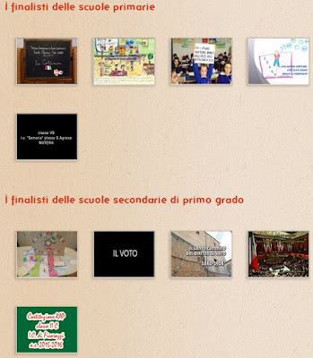 http://bambini.camera.it/concorso/#mainmenu