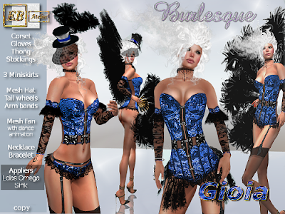 https://marketplace.secondlife.com/p/EB-Atelier-GIOIA-Bustier-Burlesque-Blue-with-FAN-animated-OMEGA-SLINK-LOLAS-Appliers-italian-designer/9807944