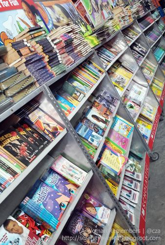book scholastic warehouse sale pasig