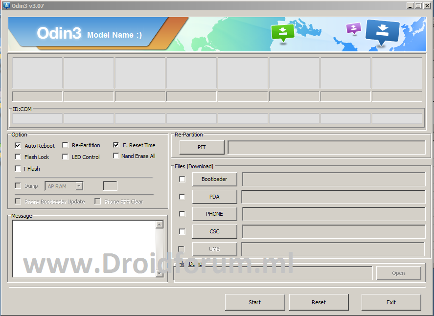 odin3 v1 85 free download
