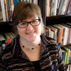 Dr. Lisa Hammond