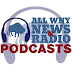 PODCAST: All WNY Newscast for May 9, 2017