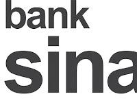 Lowongan Kerja PT. Bank Sinarmas Pekanbaru