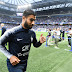 Jean-Michel, presidente do Lyon confirma interesse do Real Madrid em Fekir