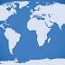 Wereldwijde herverdeling van kapitaal onder druk