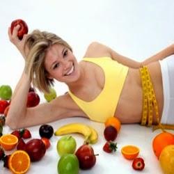 5 Proven Scientific Weight Loss Methods!