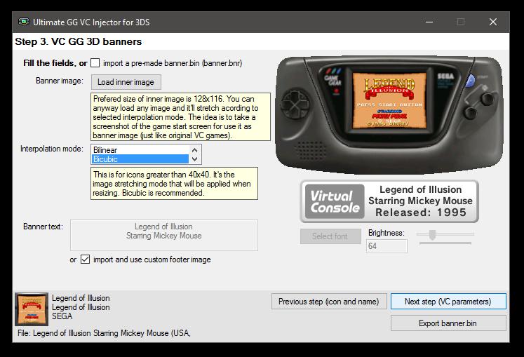 Bestekauf Blog---Nintendo Karten,XBOX360,Iphone/Samsung