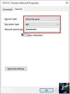 Cara Mengetahui Password Wi-Fi Lupa di Windows