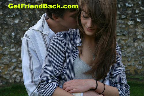 How to get your girlfriend back fast-2563