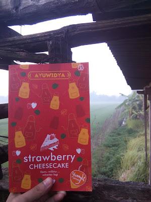 http://www.dekamuslim.com/2016/06/review-buku-kisah-romance-yang-segar.html