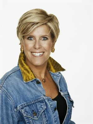 suze orman haircut 10 ways to rock the collar like suze orman in 14 kelley 2871