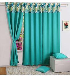 Make Curtain Rod Rods Tie Backs Curtains