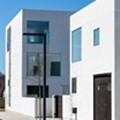 premios de vivienda de arquitectos de suecia 2013