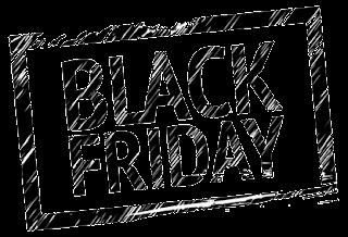 الربح 1000 دولار في يوم واحد عبر سوق دوت كوم وجوميا وأمازون وجيربست وإيباي | White & Black Friday