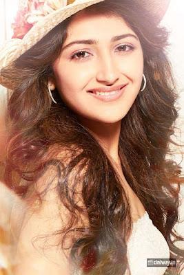 Sayesha-Saigal-Latest-Photoshoot