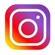 https://www.instagram.com/annamozgovkina/