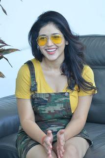 Priyanka Jawalkar Hawt Photo Shoot Stills, Priyanka Jawalkar Photos!