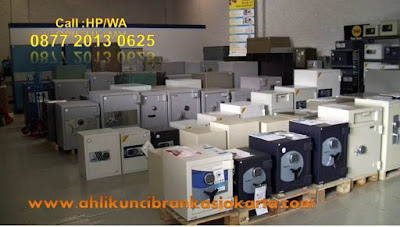 http://www.ahlikunciserang.com/2015/09/ahli-kunci-serang-cilegon-duplikat_25.html