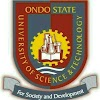 OSUSTECH SCHOOL FEES STRUCTURE 100_500 LEVEL [Images]