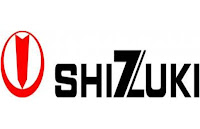 Cataogue Cuộn kháng Shizuki