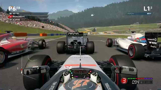 screenshot-1-of-f1-racing-pc-game