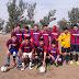 Liga Sumampeña: Vuelve el fútbol a Sumampa