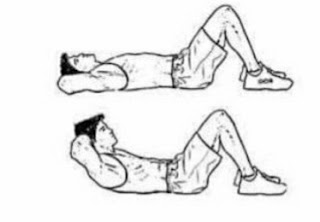 pack abs exercise, pack abs workout at home, pack abs kaise banaye, six pack abs, six pack kaise banaye, सिक्स पैक, पैक एब्स बनाने के लिए एक्सरसाइज, सिक्स पैक कैसे बनाये, six pack abs without gym, बिना जिम सिक्स पैक, बॉडी बिल्डिंग, बॉडी बनाने का तरीका, body building, body kaise banaye, how to get six pack abs at home, lie down crunches, लाई डाउन क्रंचेज़