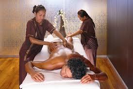 Body massage at kolkata female to male
