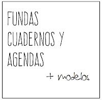 fundas-cuero-cuadernos-agendas-personalizadas-modelos-formatos.jpg
