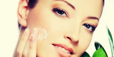 Penggunaan BB Cream Untuk Kecantikan Wajah