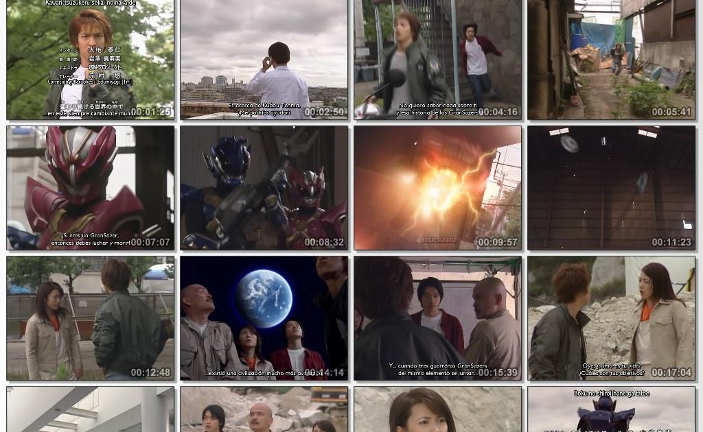 Gransazer 01 Images - Reverse Search