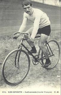 cyclisme paris bordeaux