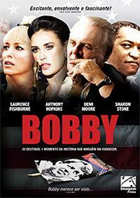 Bobby – Legendado (2006)