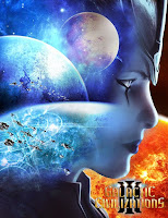 Galactic Civilizations III (PC) 2015