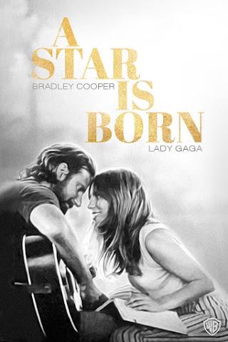 descargar JHa Nacido una Estrella Película Completa HD 1080p [MEGA] [LATINO] gratis, Ha Nacido una Estrella Película Completa HD 1080p [MEGA] [LATINO] online